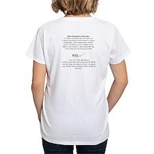 RSDgirl Definition Shirt