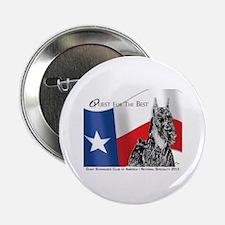 """GSCA National 2012 - 2.25"""" Button"""