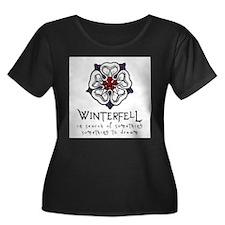 Unique Winterfell T
