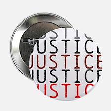 "OYOOS Political Justice design 2.25"" Button (100 p"
