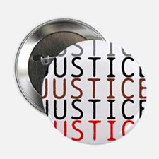 "OYOOS Political Justice design 2.25"" Button (10 pa"