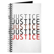 OYOOS Political Justice design Journal