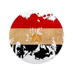 Egypt Flag 3.5