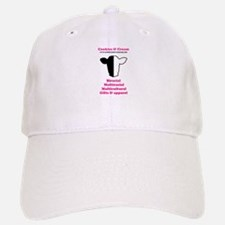 Promote our Shop! Biracial Pride Baseball Baseball Cap