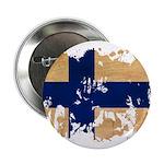 Finland Flag 2.25