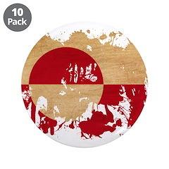 Greenland Flag 3.5