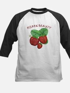 ozark beauty Tee