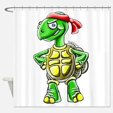 Teenage Mutant Ninja Turtles Bathroom Accessories Decor