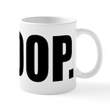 Cute Potty humor Mug