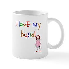 Kid Stuff Mug