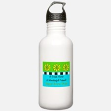Nurse Week May 6th Water Bottle