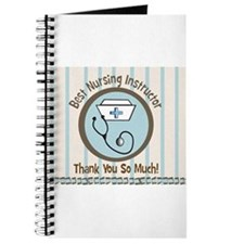 Nursing School Journal