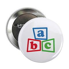 ABC Blocks 2.25