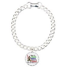 Means World To Me 4 Autism Bracelet