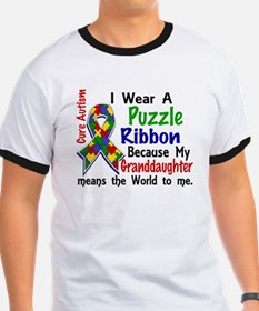 Means World To Me 4 Autism T