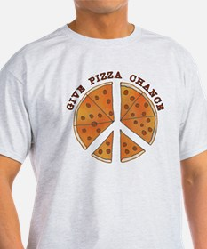 pizzachance2 T-Shirt