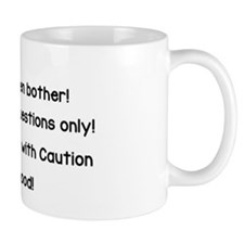 Samanthas Shop Mug Mugs
