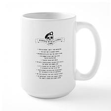 MLC Mug