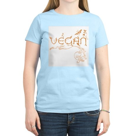 2-vegan T-Shirt