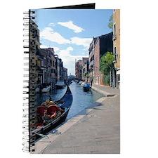 Venice Journal