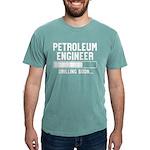 American Liberty Collage Organic Kids T-Shirt