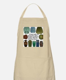 Beginnings Apron