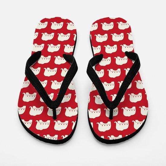 Republican Party Flip Flops