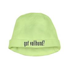 GOT VALLHUND baby hat