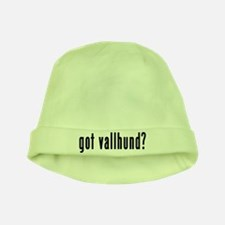 GOT VALLHUND baby hat