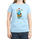 Doggy Women's Light T-Shirt