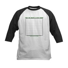 100 Dollar T-Shirt Tee