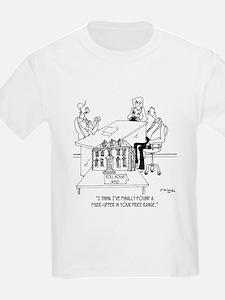 Fixer-Upper In Your Price Range T-Shirt