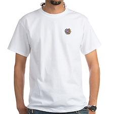 Cute Armenian shopping Shirt