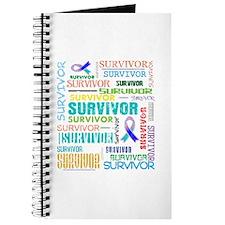 Survivor Cancer Journal