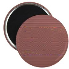 Optical Gay Magnet