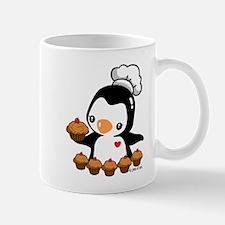 Bake a Cupcake (2) Mug