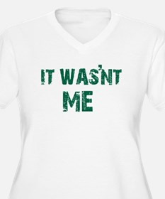 T shirt humor designs T-Shirt