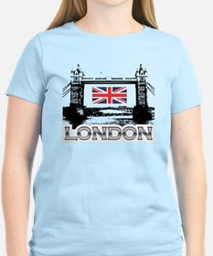 London - Tower Bridge T-Shirt