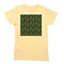 Cute Woodmen Long Sleeve T-Shirt
