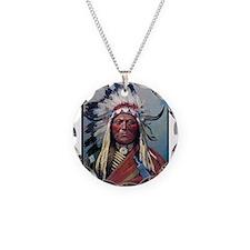 Best Seller Wild West Necklace