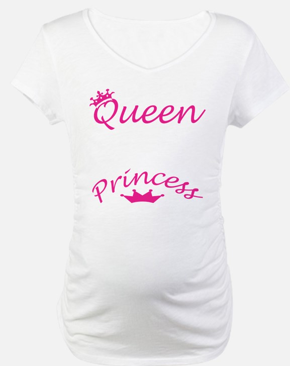 baby shower maternity clothes maternity wear shirts clothing
