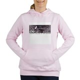 Lcad laguna college of art and design and lcad Hooded Sweatshirt