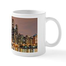 Chicago Downtown Mug