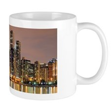 Chicago Downtown Mug