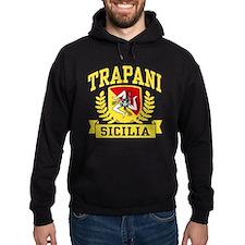 Trapani Sicilia Hoody