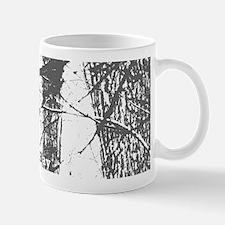 St. Arts Bay Tree I Mug