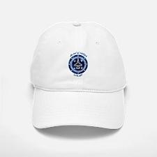 USAF Aim High Baseball Baseball Cap