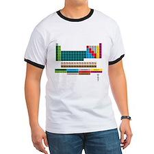 PTC TP  Logo T-Shirt