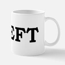 Unique Acupressure Mug