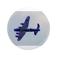 """Cute World militaries 3.5"""" Button (100 pack)"""